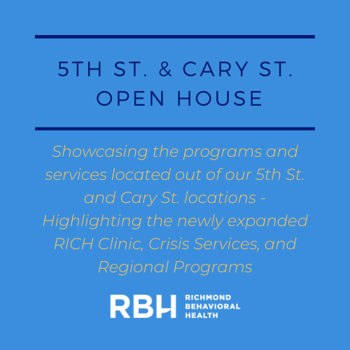 5th-St-and-Cary-St-Open-House