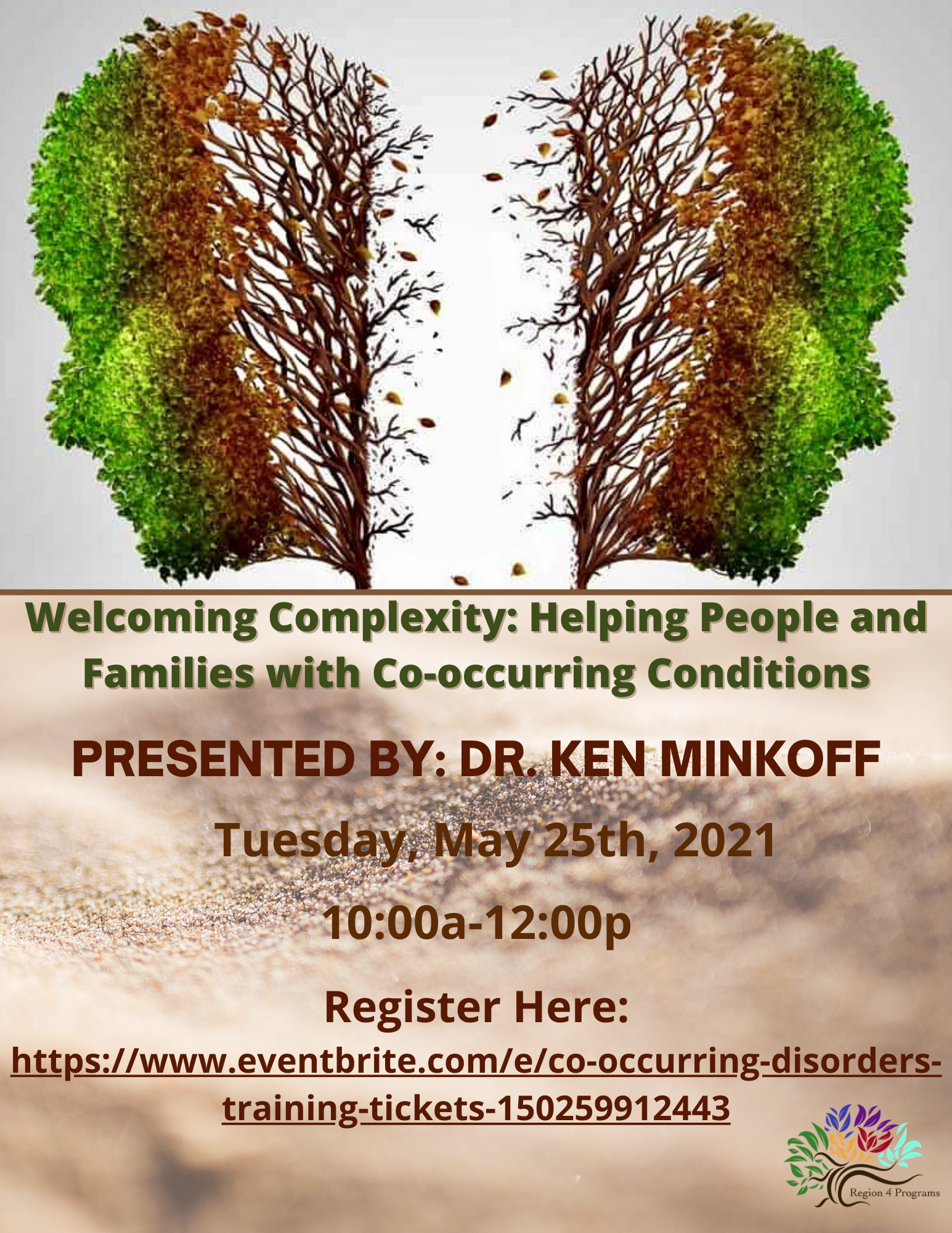 Welcoming-Complexity-Helping-People-and-Families-with-Co-occurring-Conditions