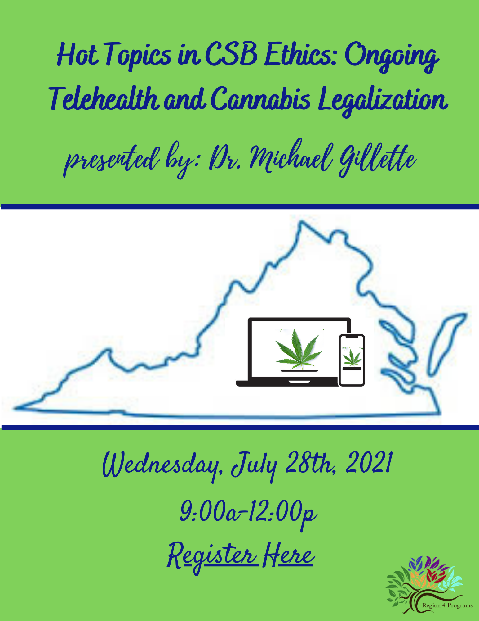 Hot-Topics-in-CSB-Ethics-Ongoing-Telehealth-and-Cannabis-Legalization-