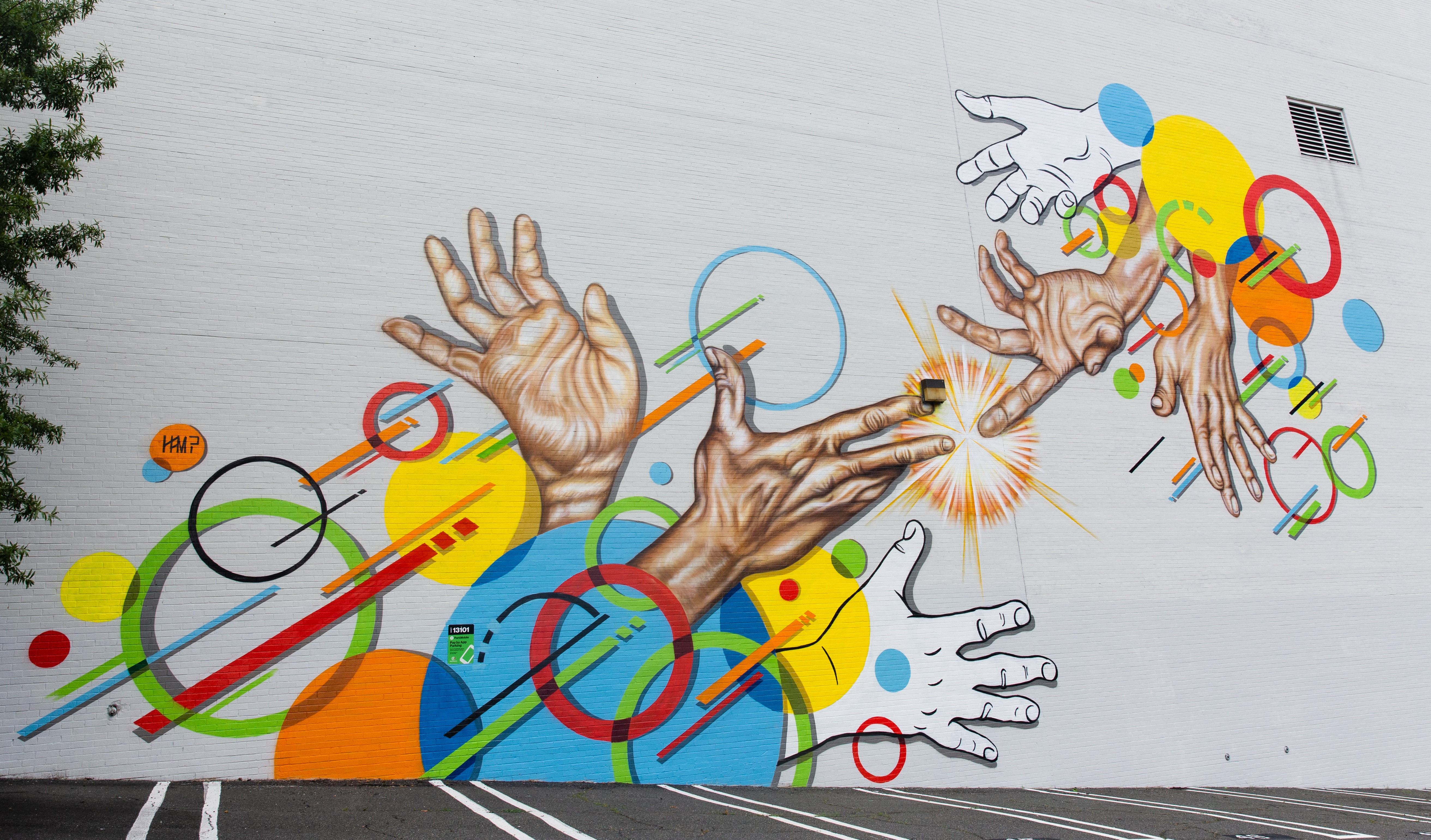 New-Mural-Unveiled21
