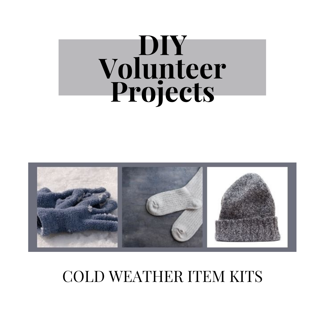 DIY-Volunteer-Project--Cold-Weather-Item-Kits