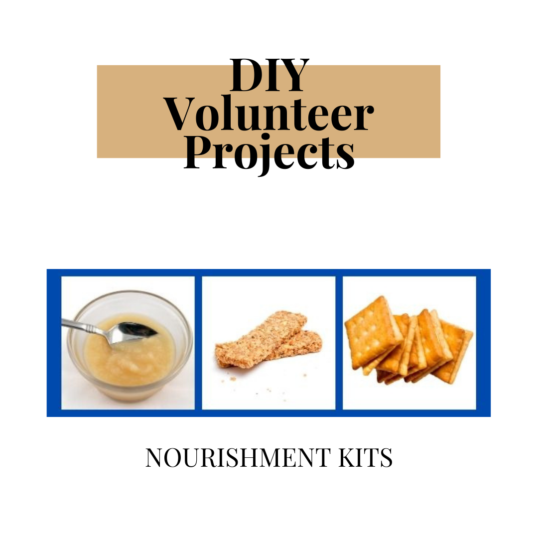 DIY-Volunteer-Project--Nourishment-Kits