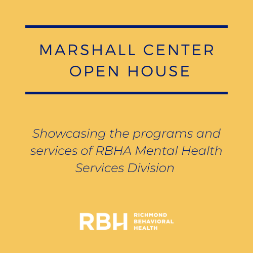 Marshall-Center-Open-House