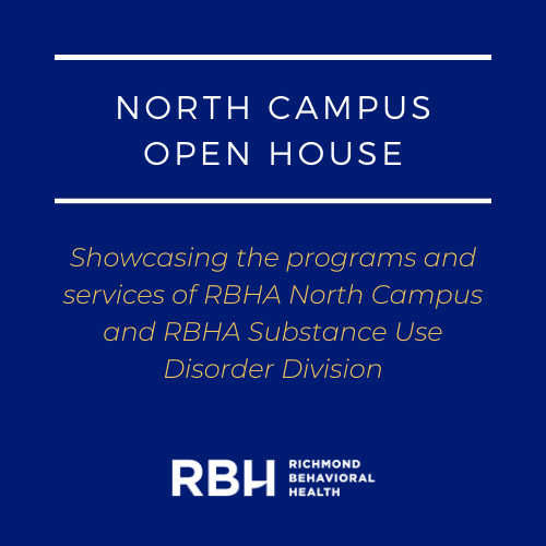 North-Campus-Open-House
