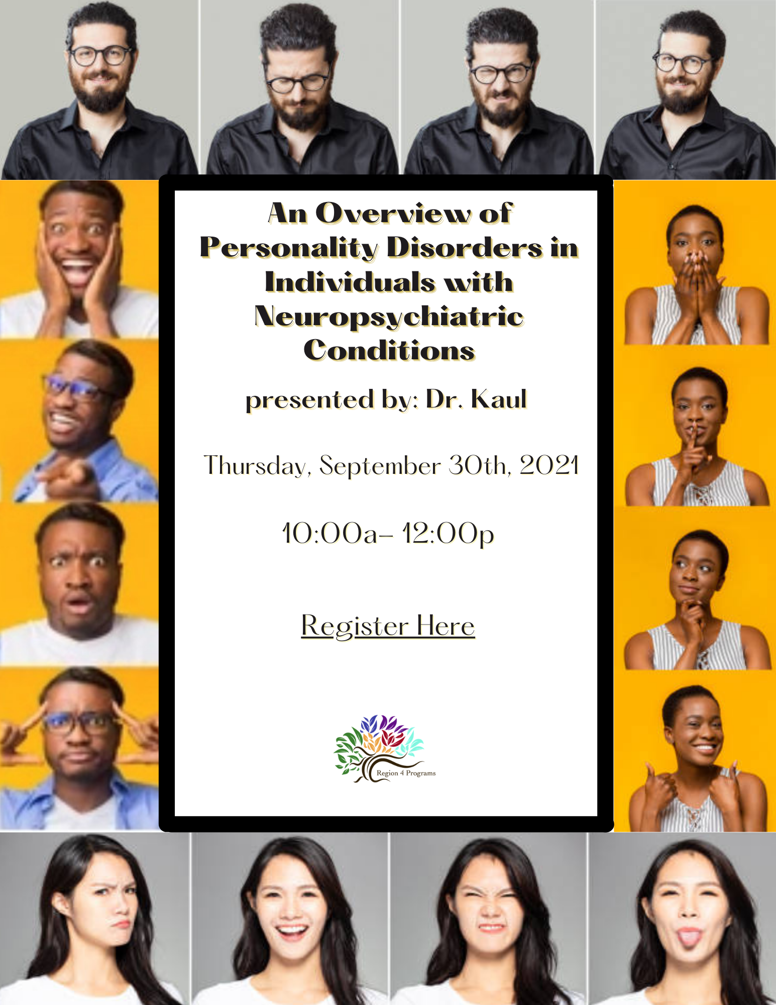 An-Overview-of-Personality-Disorders-in-Individuals-with-Neuropsychiatric-Conditions-