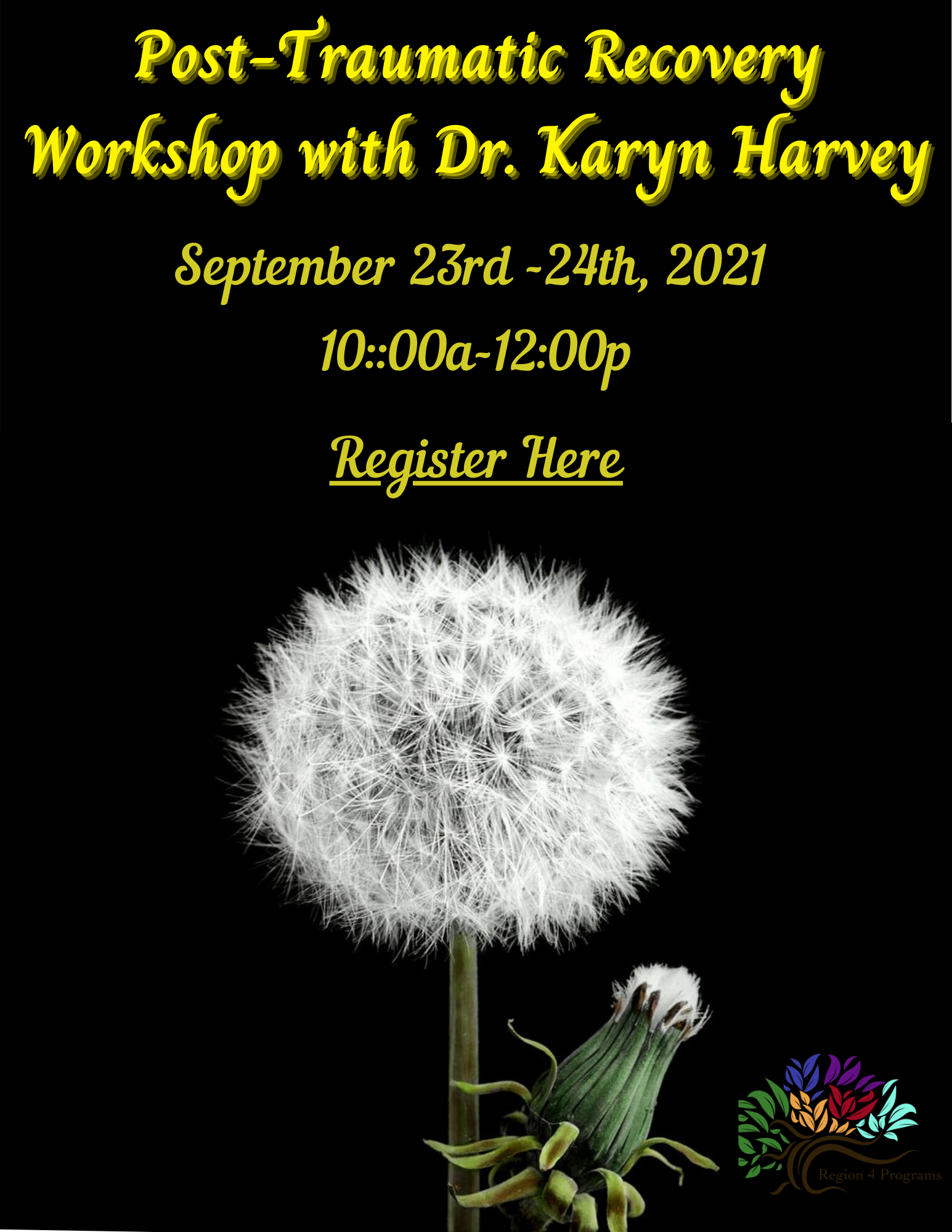 Post-Traumatic-Recovery-Workshop-