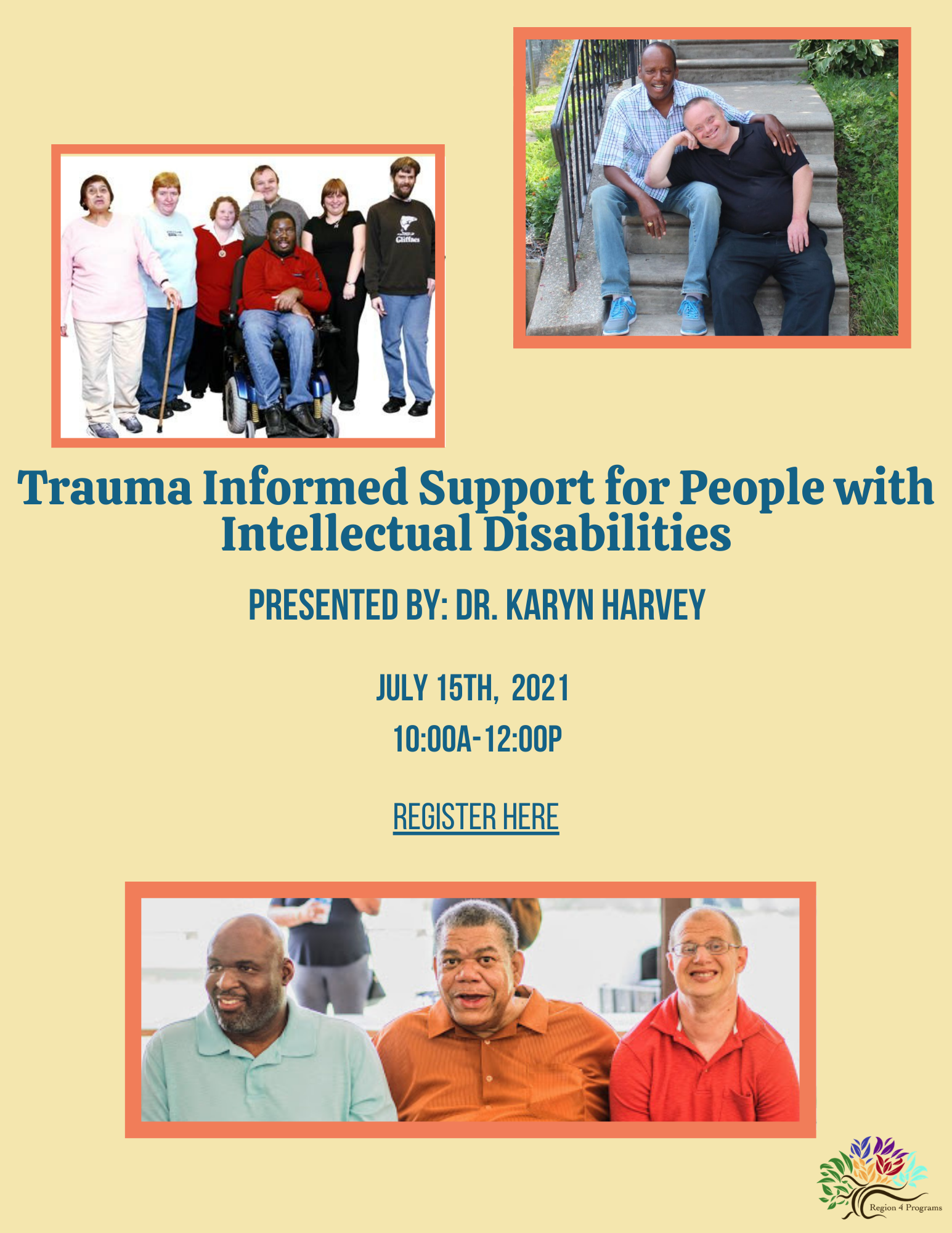 -Trauma-Informed-Support-for-People-with-Intellectual-Disabilities